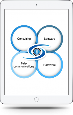 One Solution Group - Consulting 4