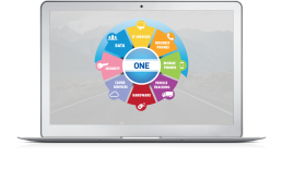 one solution group service mac