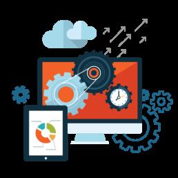 services web services