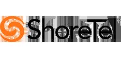 shortel